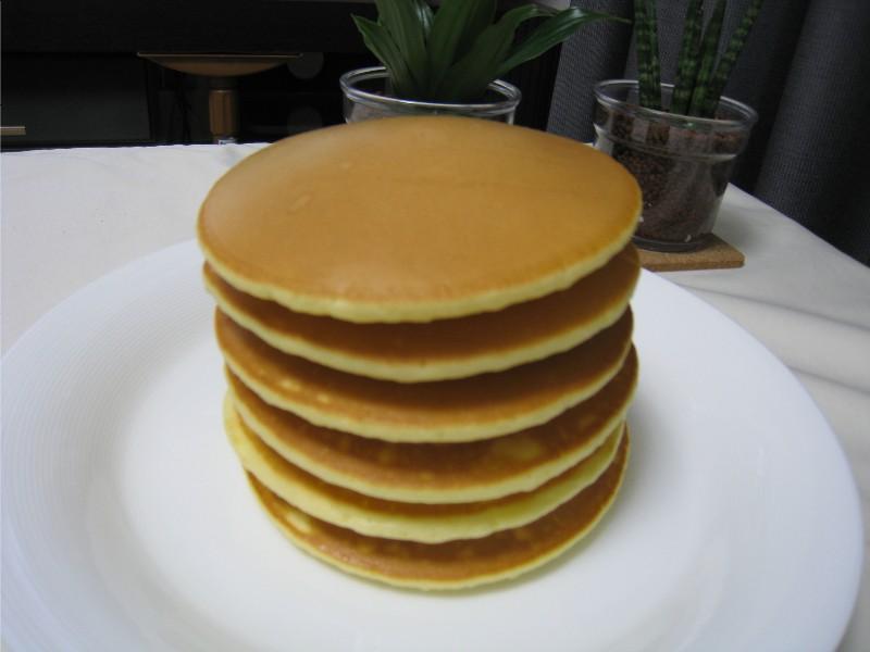 Hotcake.jpg 800×600 73K