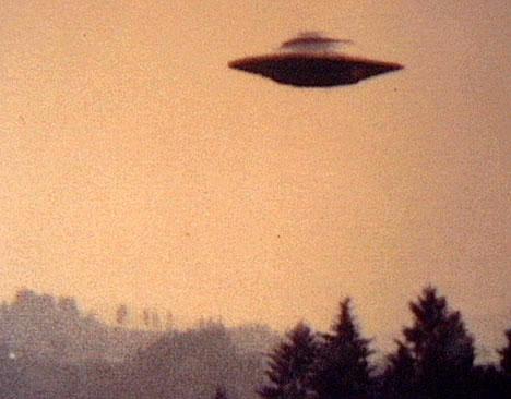 ufo.jpg 468×366 35K