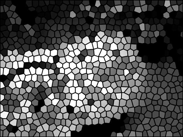sten0551.JPG 640×480 47K