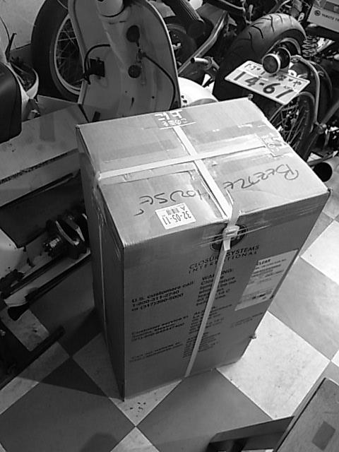 RIMG1088.JPG 480×640 95K