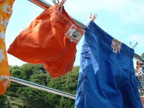 pants.jpg 480×360 21K