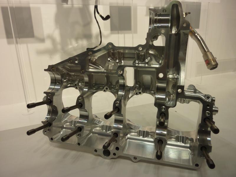 P1010379-s.JPG 800×600 260K
