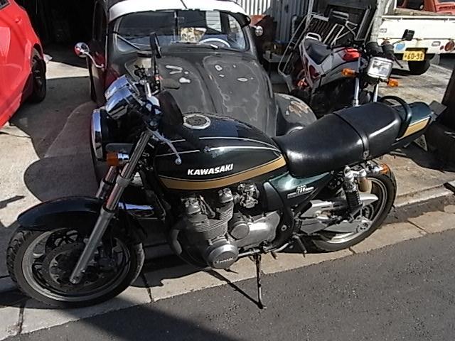 RIMG2009.JPG 640×480 93K