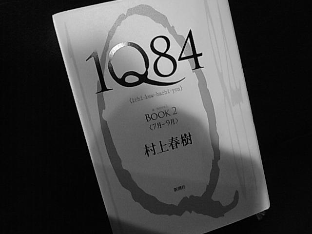 RIMG2104.JPG 640×480 93K