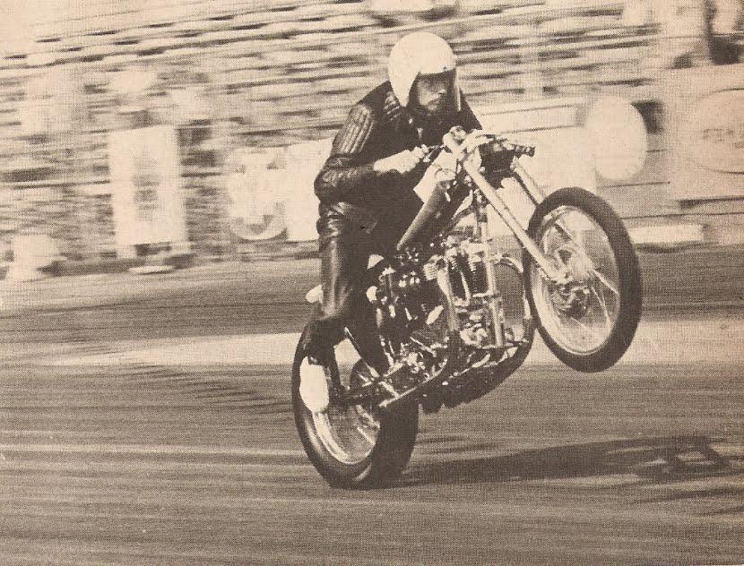 1967obkepaloa_wheelie.jpg 830×632 154K