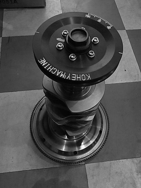 RIMG1513.JPG 480×640 95K