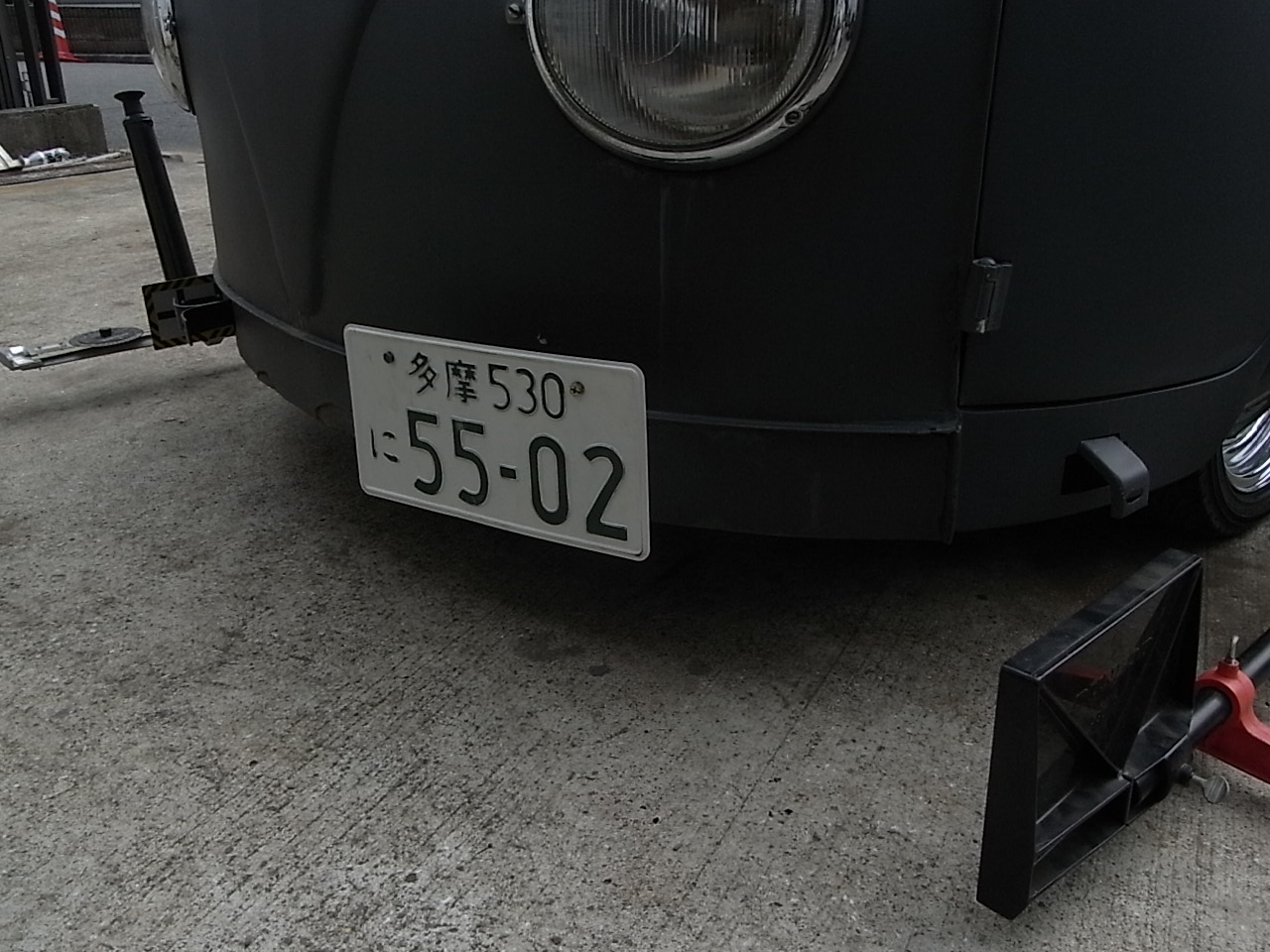 RIMG3066.JPG 1280×960 356K