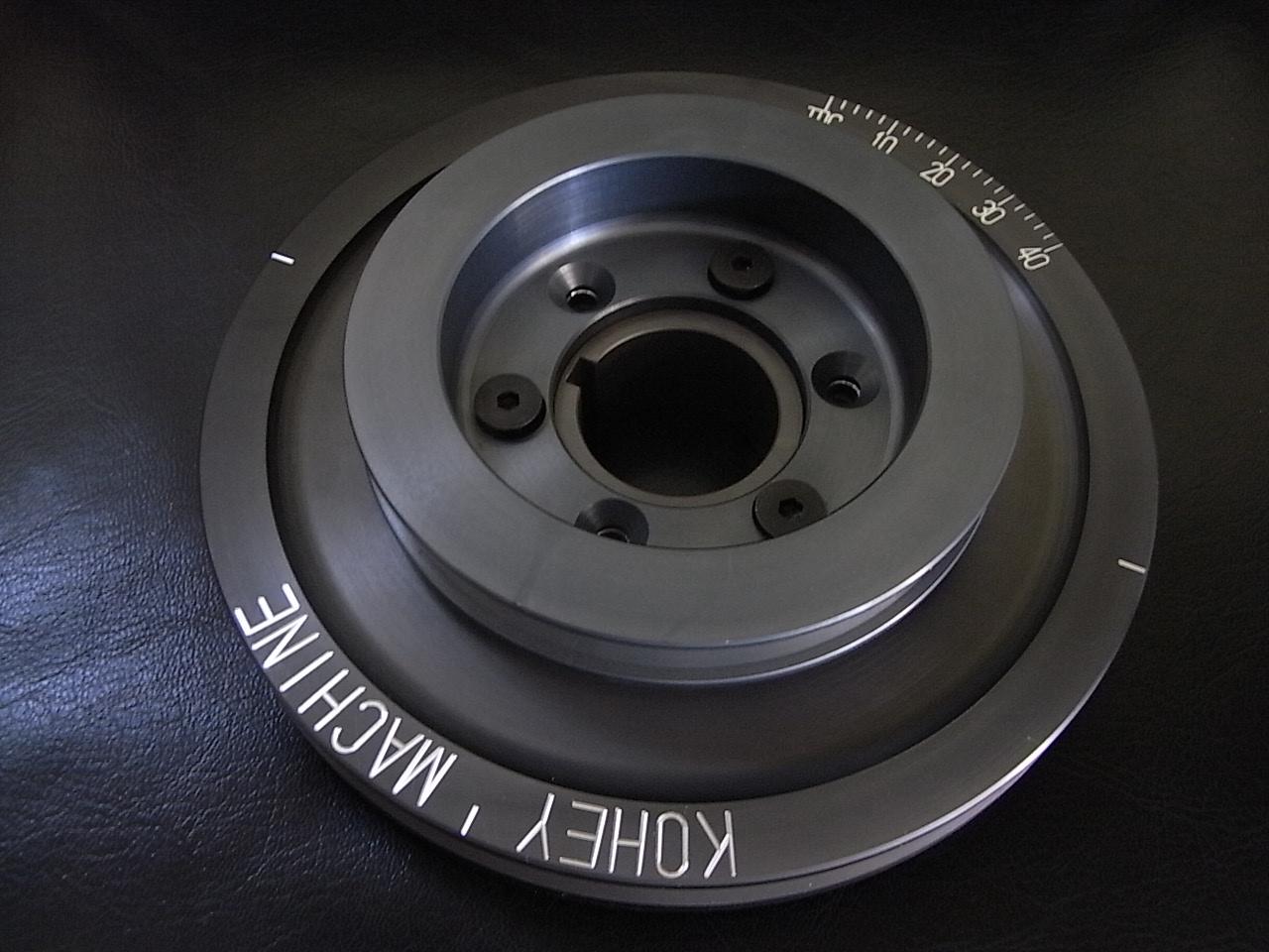 RIMG3559.JPG 1280×960 354K