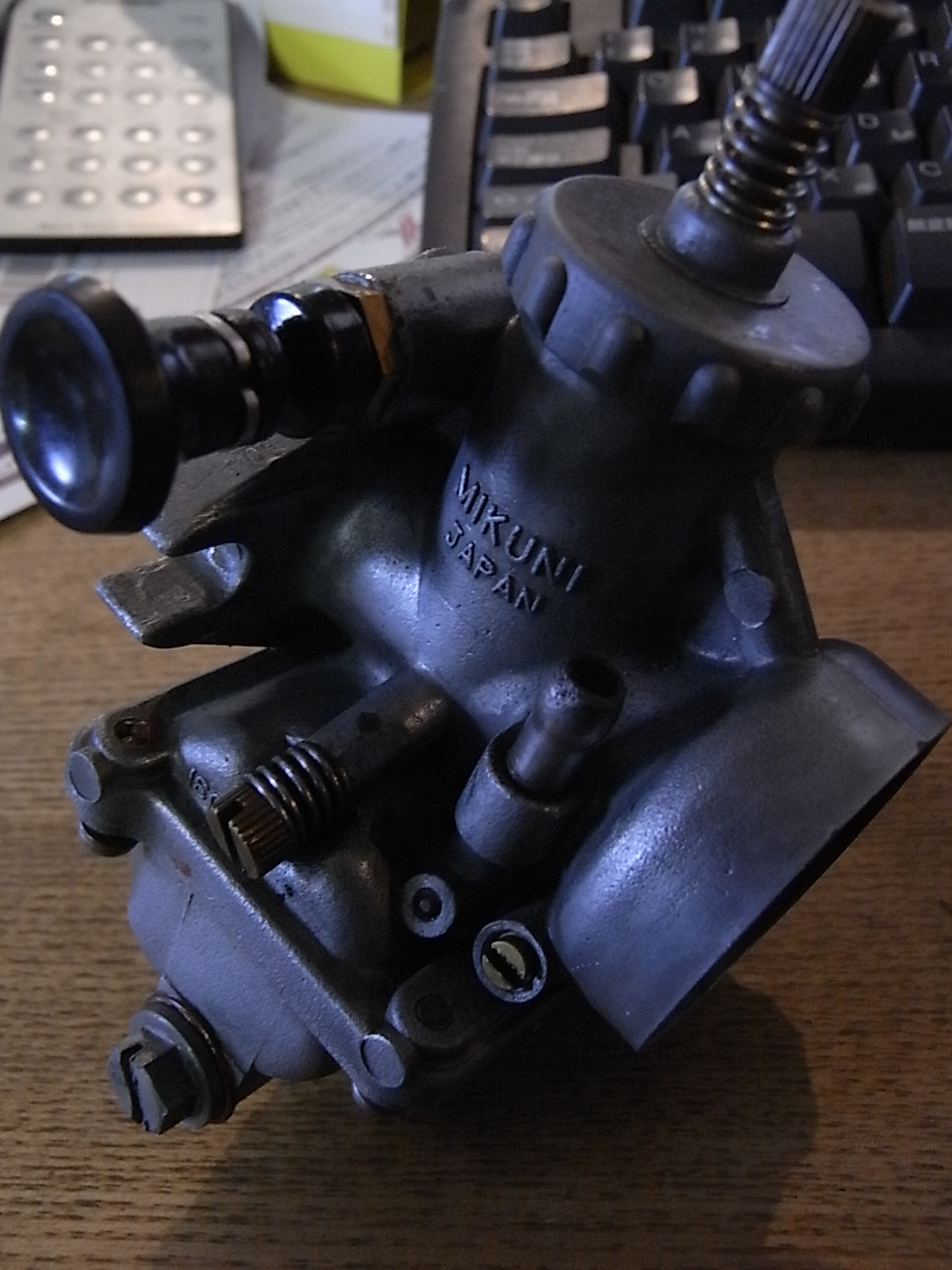 RIMG3673.JPG 960×1280 349K