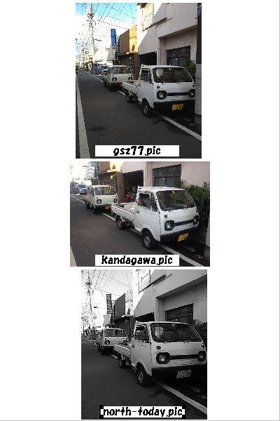 grp0130091956.jpg 400×600 37K