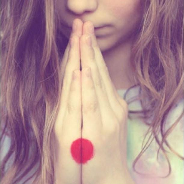 pray.jpg 612×612 58K