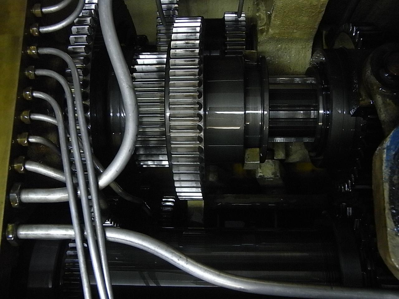 RIMG5058.JPG 1280×960 349K