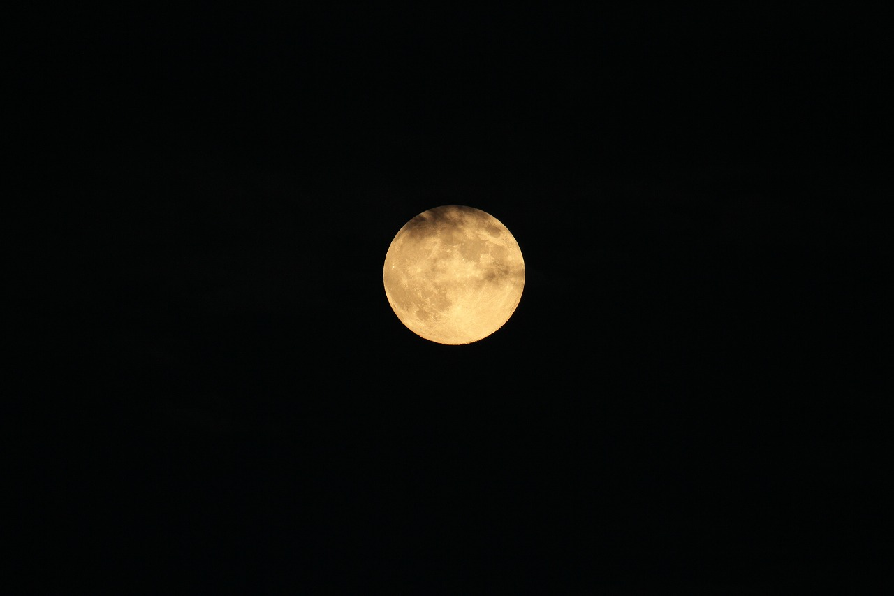 moon.jpg 1280×853 64K