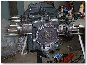 vw_engine