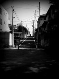 IMG_4269_800