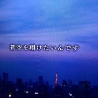 IMG_7671_800
