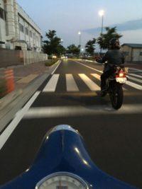 IMG_2180_800