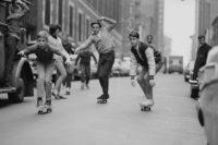 http___a-amz-mshcdn-com_wp-content_uploads_2015_02_skateboarders-51