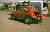 2-SC-102_Lil'_Bug